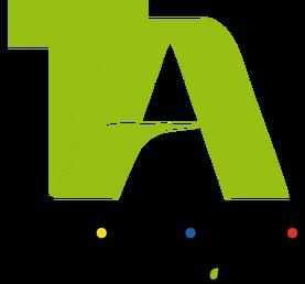Teleantioquia2016