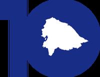 Telecentro (1979-1983) (nameless)