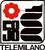 Telemilano 1978