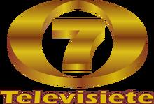 Televisiete 1995