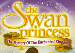 The-swan-princess-the-mystery-of-the-enchanted-kingdom-logo