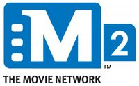 Tmn2 logo colour