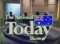 Today(Aus)1982
