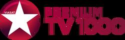 Tv 1000 premium