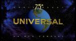 Universal logo old 2