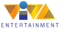 VIVA-ENTERTAINMENT-2018-LOGO