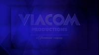 Viacom (2001)