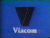 Viacom Productions (1983)
