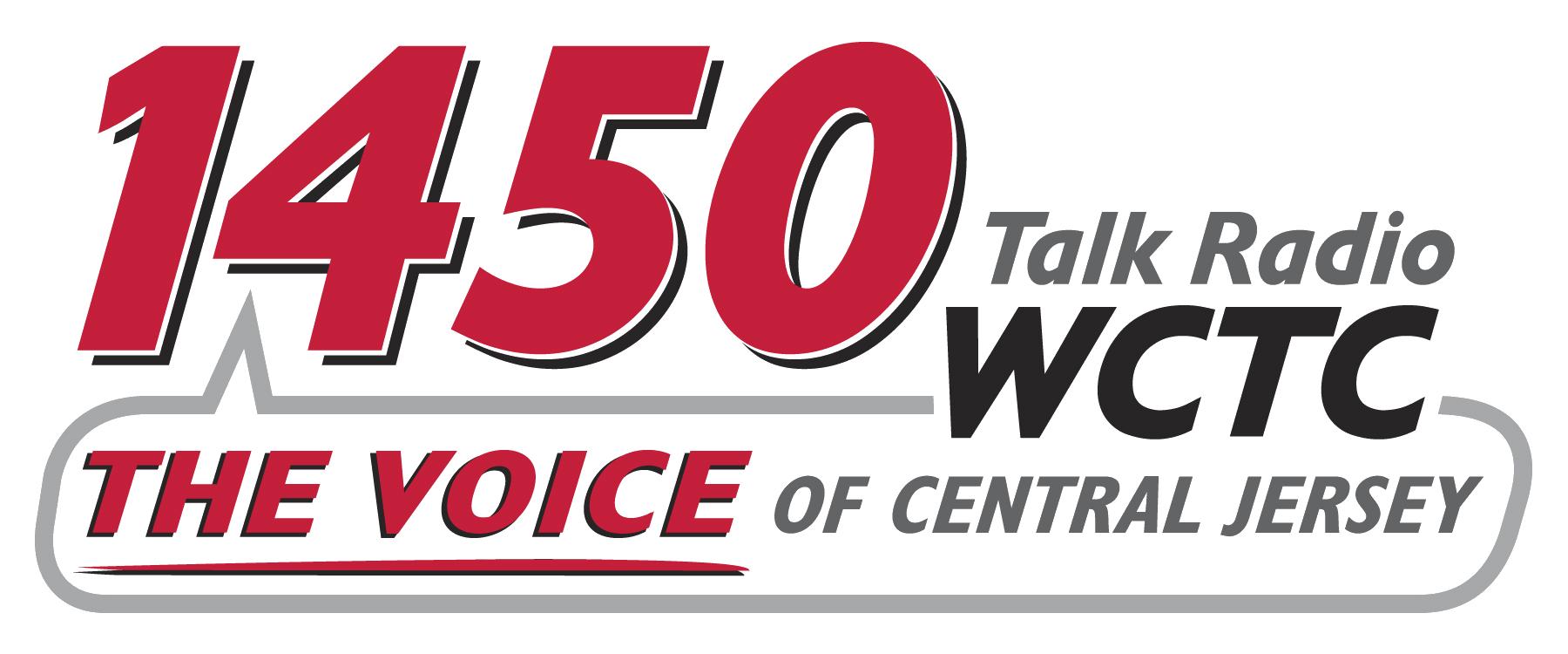 WCTC AM 1450.png