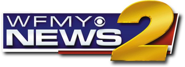 File:WFMY CBS 2 News.png