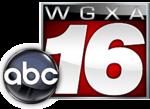 WGXA-DT2 2010 Logo