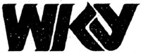 WKY 93 - 1980