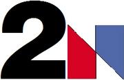 WLBZ-WBRZ 1976