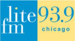 WLIT Chicago 2011
