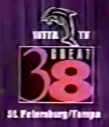 WTTA TV 38