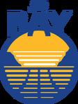 Warriors Bay Logo