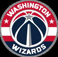 Washington Wizards B
