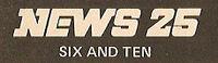 Week tvg newslineup 05-76