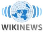 Wikinews logo2
