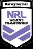 Womens-national-championship-badge-prototype