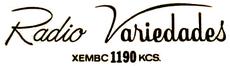XEMBC 70