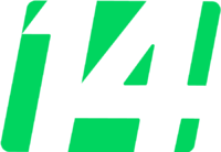 XHSPR-TDT (Canal 14 MX)