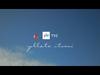 YLE TV2 Ident (2012-present) (21)