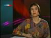 YLE TV2 n tunnukset ja kanavailmeet 1970-2014 (7)