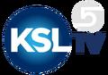1000px-KSL-TV logo svg.png