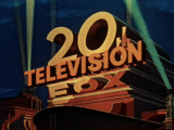 20th Century Fox Television 1965-A
