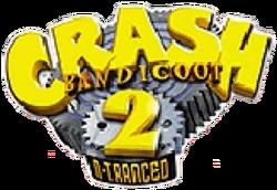 3751-2-crash-bandicoot-2-n-tranced-for-gba