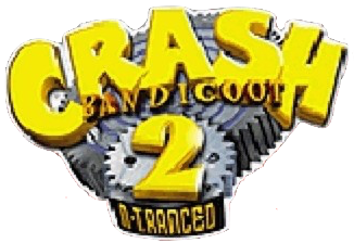 3751-2-crash-bandicoot-2-n-tranced-for-gba