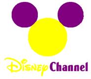469px-DisneyLogo1999