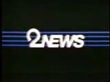 KPRC-TV/News