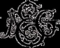 AEG1896
