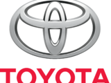 Toyota/Other