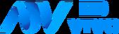 ATV HD Vivo Logo On Screen1