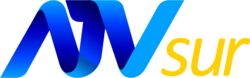 ATV Sur April 2018