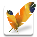 Adobeimageready80