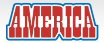 America 2ii