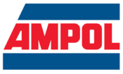 Ampol86