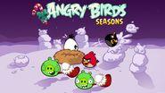 AngryBirdsSeasonsWinterWonderhamLoadingScreen1