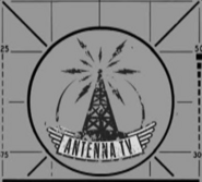 Antenna TV Logo