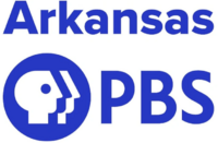 ArkansasPBS