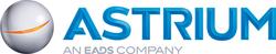 Astrium logo 2010