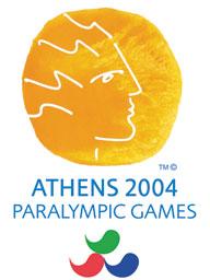 Athens 2004 logo2