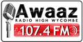 Awaaz Radio (2011).png