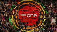 BBCOneWorldCup2010