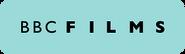 Bbc-films-logo