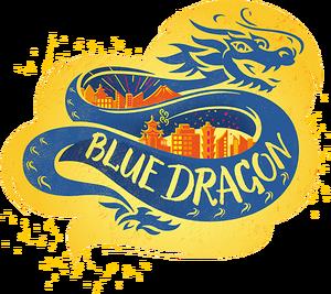Blue Dragon 2017